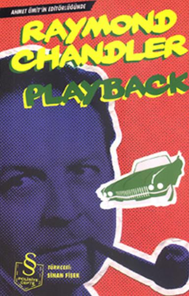 Playback.pdf