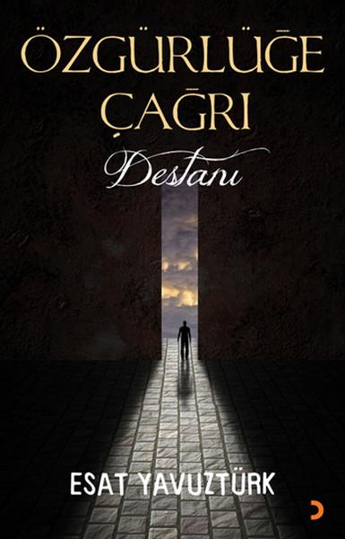 Özgürlüğe Çağrı Destanı.pdf