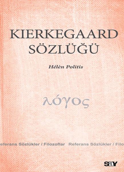 Kierkegaard Sözlüğü.pdf