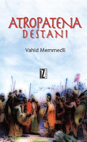 Atropatena Destanı.pdf