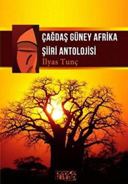 Çağdaş Güney Afrika Şiiri Antolojisi.pdf
