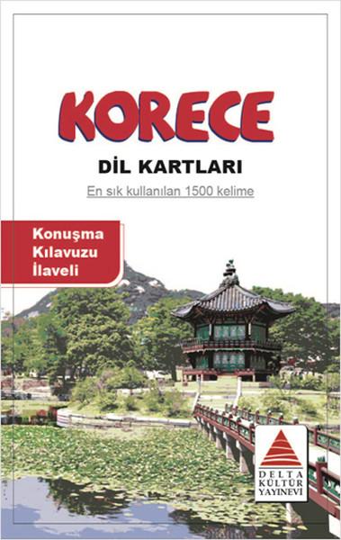 Korece Dil Kartları.pdf