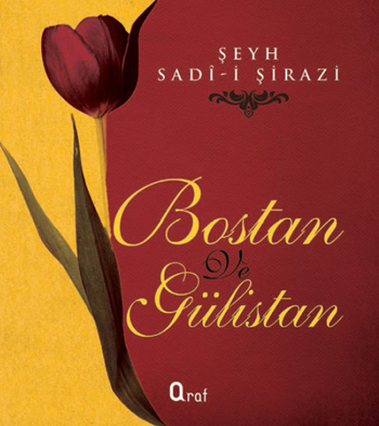 Bostan ve Gülistan.pdf