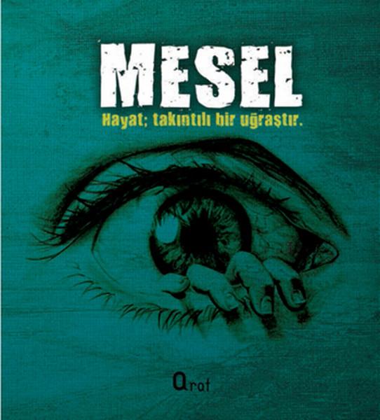 Mesel.pdf