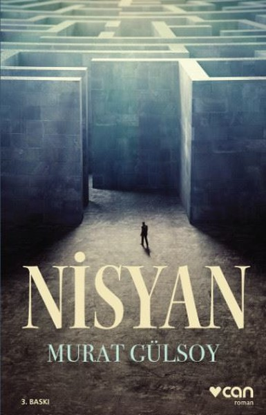 Nisyan.pdf