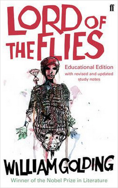 Lord of the Flies (Faber Educational Edition).pdf