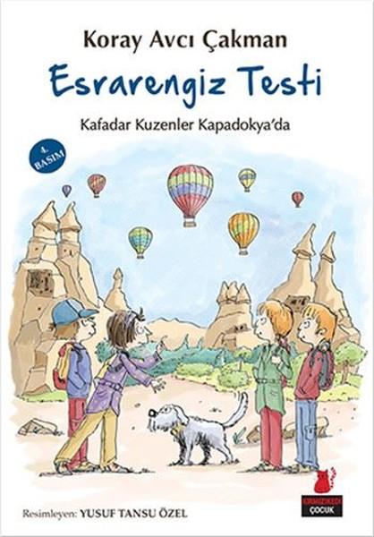 Esrarengiz Testi.pdf