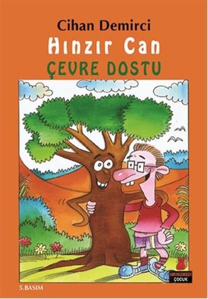 Hınzır Can Çevre Dostu.pdf