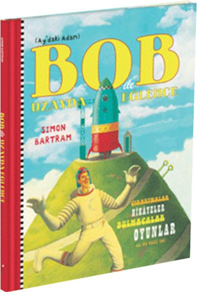 Bob ile Uzayda Eğlence.pdf