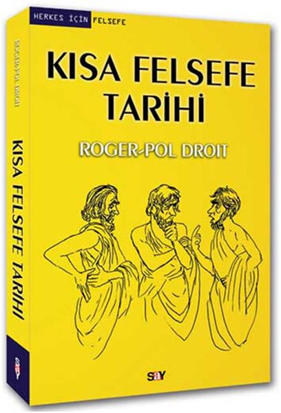 Kısa Felsefe Tarihi.pdf