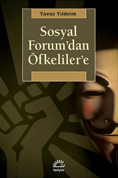 Sosyal Forumdan Öfkelilere.pdf