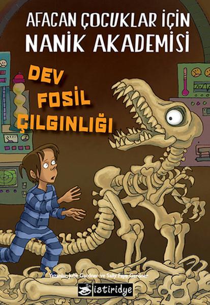 Dev Fosil Çılgınlığı.pdf