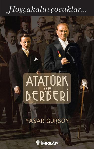 Atatürk ve Berberi - Hoşçakalın Çocuklar.pdf