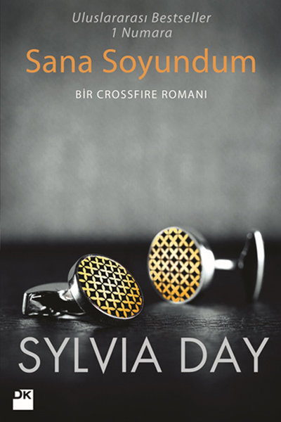 Sana Soyundum.pdf