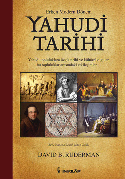Yahudi Tarihi.pdf