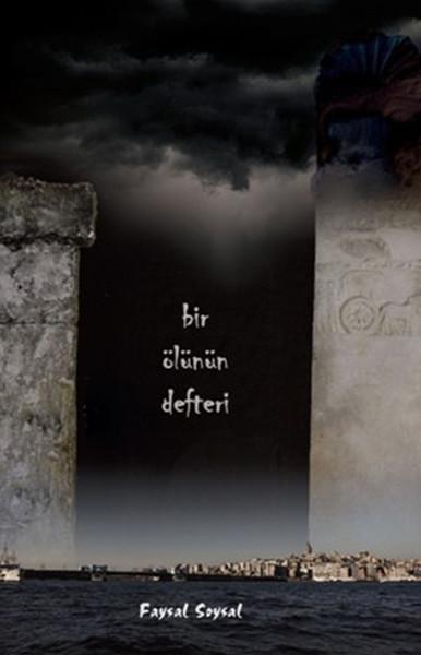 Bir Ölünün Defteri.pdf