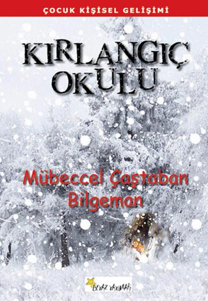 Kırlangıç Okulu.pdf