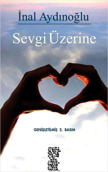 Sevgi Üzerine.pdf