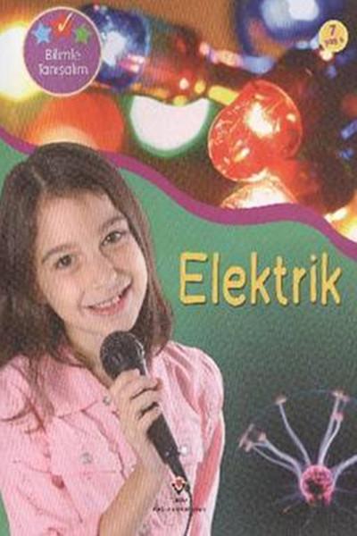 Bilimle Tanışalım Elektrik.pdf