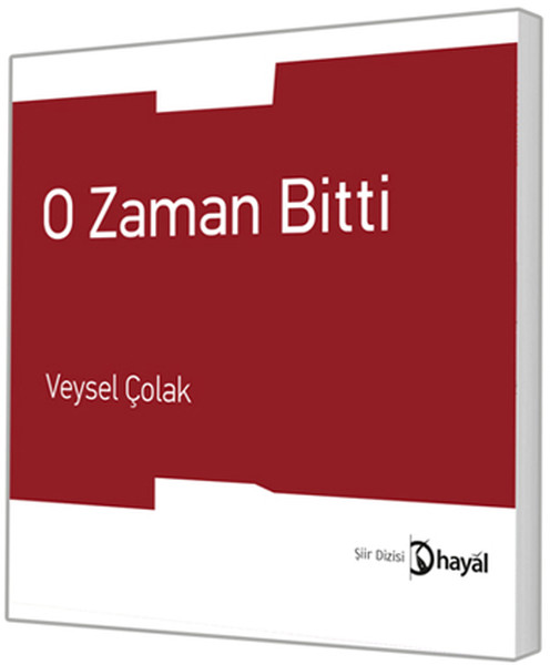 O Zaman Bitti.pdf