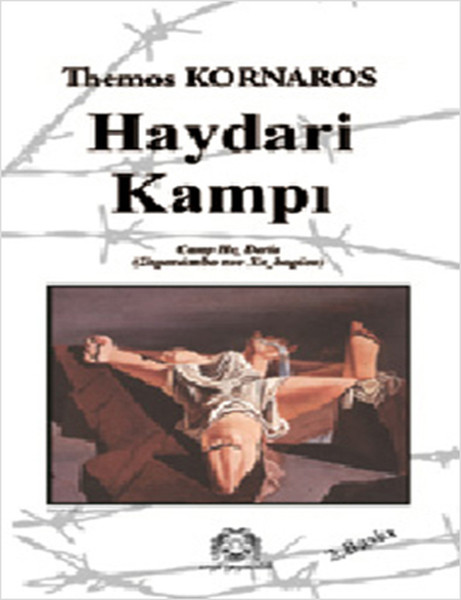 Haydari Kampı.pdf