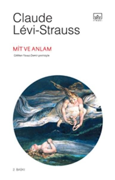 Mit ve Anlam.pdf