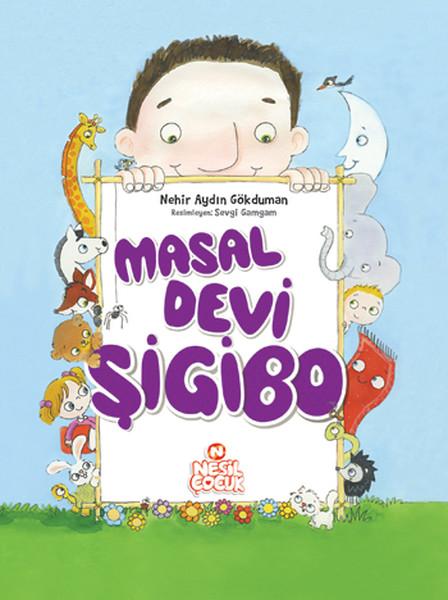 Masal Devi Şigibo.pdf