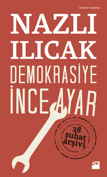 Demokrasiye İnce Ayar.pdf