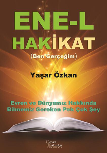 Ene-l Hakikat.pdf