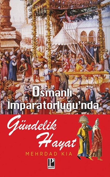 Osmanlı İmparatorluğunda Gündelik Hayat.pdf