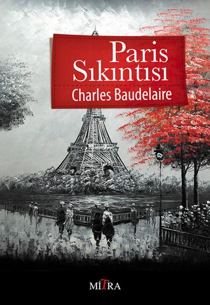 Paris Sıkıntısı.pdf