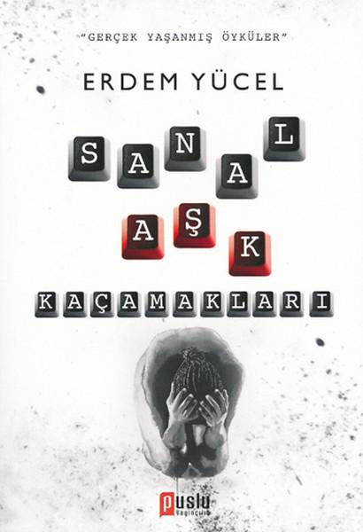 Sanal Aşk Kaçamakları.pdf