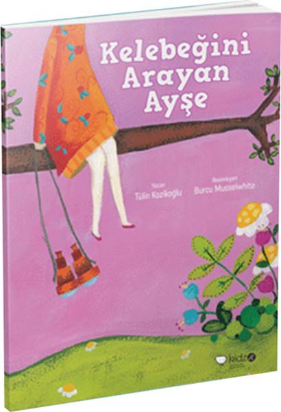 Kelebeğini Arayan Ayşe.pdf