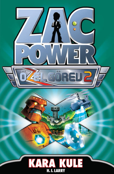 Zac Power Özel Görev 2 - Kara Kule.pdf
