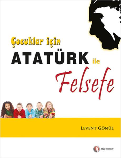 Çocuklar İçin Atatürk ile Felsefe.pdf