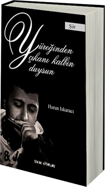 Yüreğimden Çıkanı Kalbin Duysun.pdf