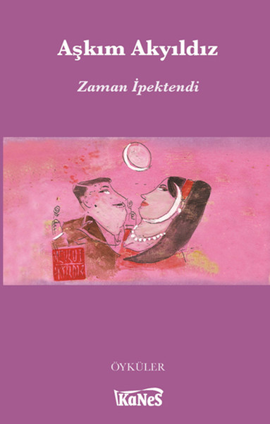 Zaman İpektendi.pdf