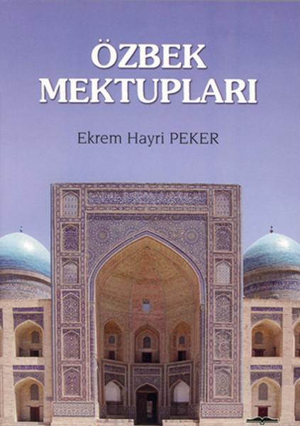 Özbek Mektupları.pdf