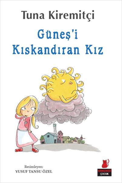 Güneşi Kıskandıran Kız.pdf