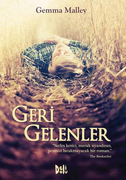 Geri Gelenler.pdf