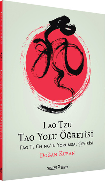 Lao Tzu Tao Yolu Öğretisi.pdf