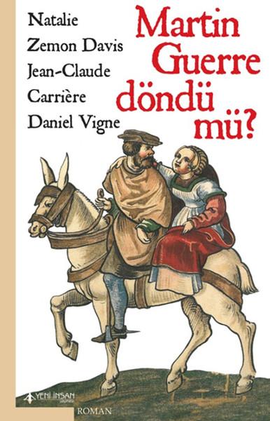 Martin Guerre Döndü mü?.pdf