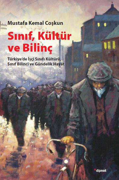 Sınıf, Kültür ve Bilinç.pdf