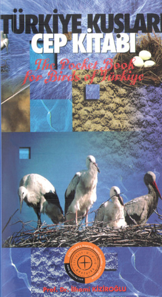 Türkiye Kuşları Cep Kitabı.pdf