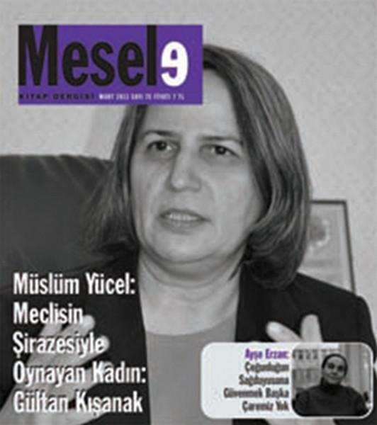 Mesele Dergisi Sayı - 75.pdf