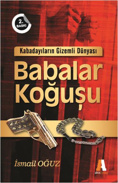 Kabadayıların Gizemli Dünyası - Babalar Koğuşu.pdf