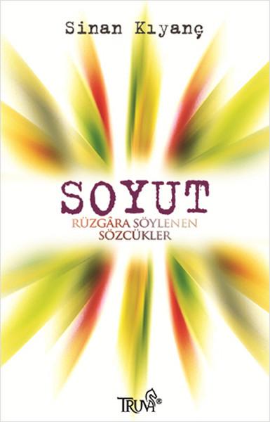 Soyut.pdf