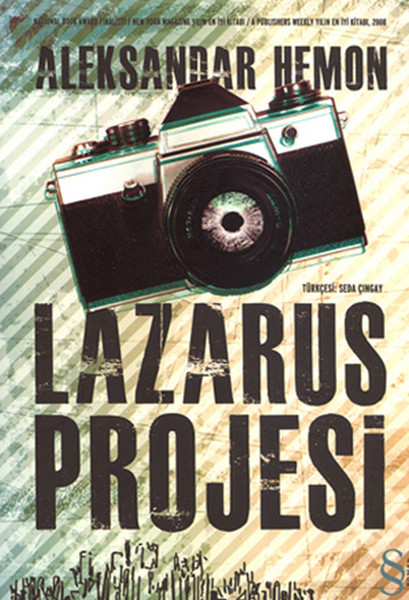 Lazarus Projesi.pdf