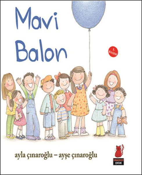 Mavi Balon.pdf