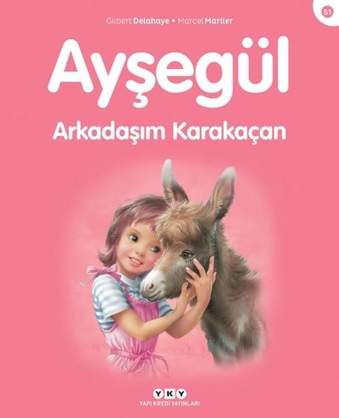 Ayşegül 51-Arkadaşım Karakaçan.pdf